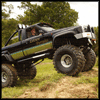 <b>Euro Spec Monster Truck</b>