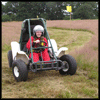 <b>RallyKart Time Trials</b>